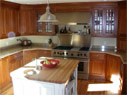interior kitchen redo 2